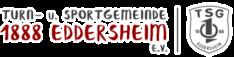 TSG 1888 Eddersheim e.V.
