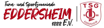 TSG Eddersheim 1888 e.V.